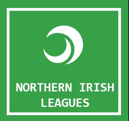 NI Leagues