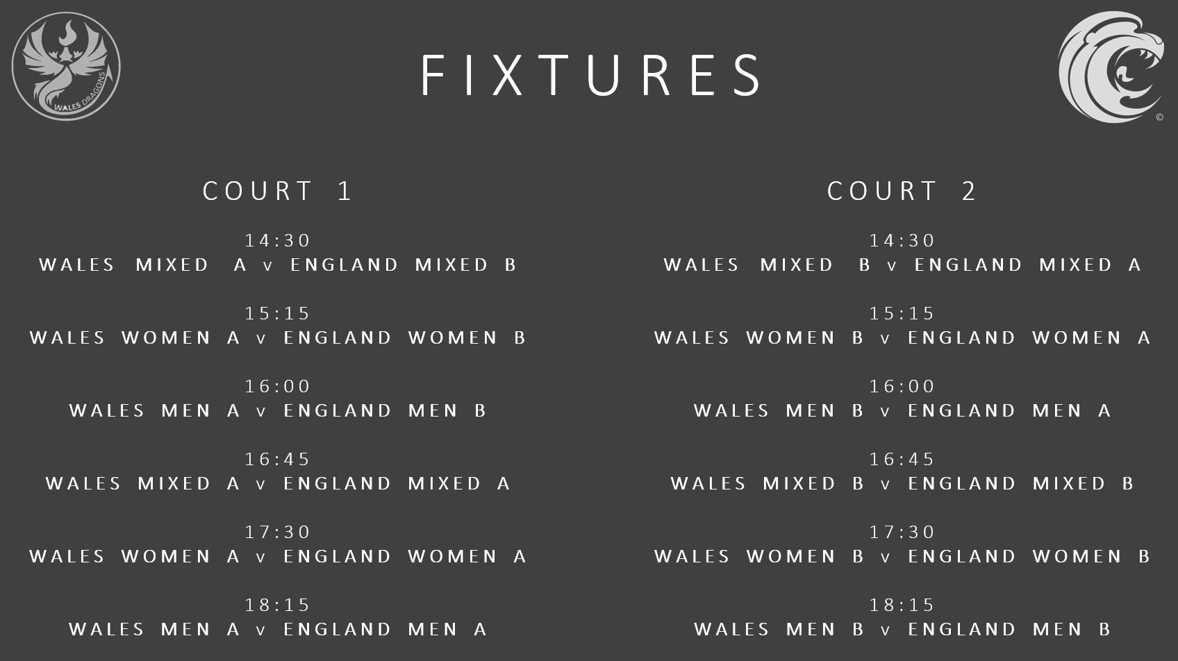 Wal v Eng Fixtures