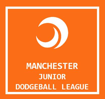 Manchester Junior League
