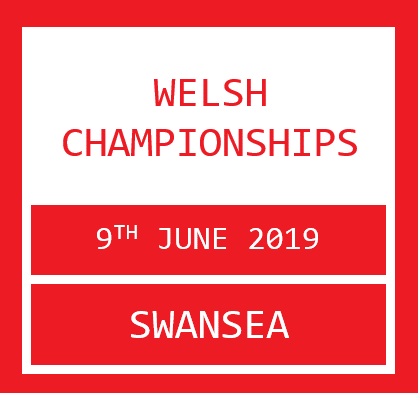 Welsh Champs