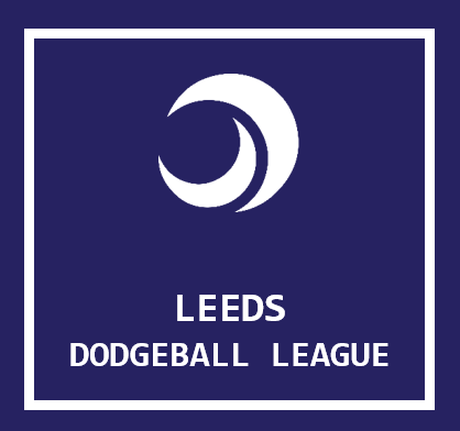 Leeds League