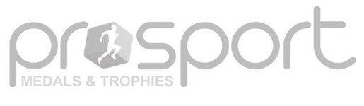 ProSport Grey