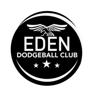 Eden Dodgeball Club
