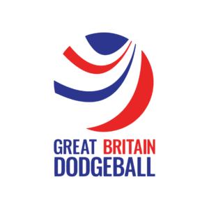 GB Dodgeball